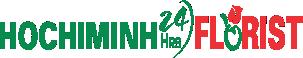 Hochiminh24hrsflorist